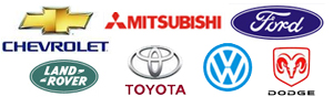 Toyota Dealers In Delaware >> Auto Sales